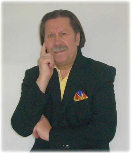 Werner Reiter, Künstler Werner Reiter, Diverses