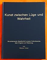 Werner-Reiter-Gesellschaft-Diverses-Moderne-Moderne