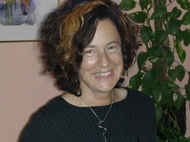 Ingeborg Chr. Berger