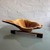 Roland Köpfer, Art Bowl