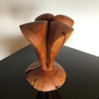 Roland-Koepfer-Abstraktes-Natur-Diverse-Moderne-Abstrakte-Kunst