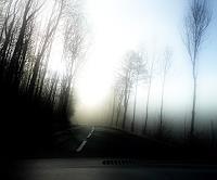 LIMITaRT-JE.Fall-Poesie-Landschaft-Herbst-Neuzeit-Realismus