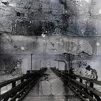 LIMITaRT-JE.Fall-Gesellschaft-Gefuehle-Depression-Moderne-Avantgarde-Surrealismus