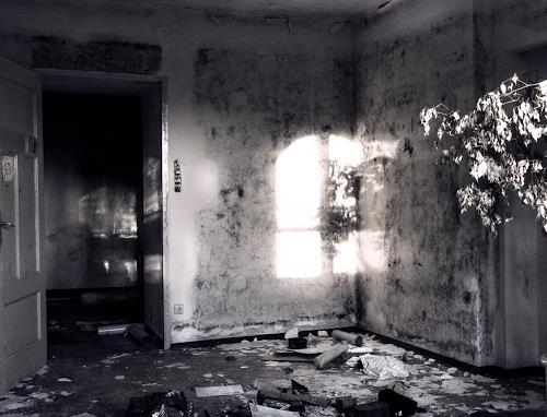 LIMITaRT-JE.Fall, Lux Lucis 1.1.2, Gesellschaft, Gefühle: Depression, expressiver Realismus