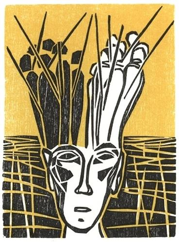 Elke Rehder, Stefan Zweig - Schachnovelle 4, Spiel, Gesellschaft, Gegenwartskunst, Abstrakter Expressionismus