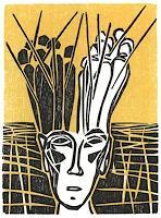 E. Rehder, Stefan Zweig - Schachnovelle 4