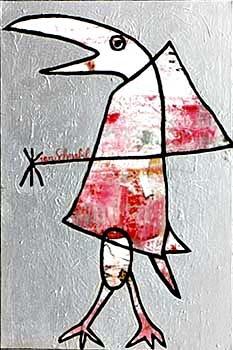 Kunst von niki van schnabel