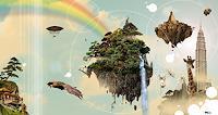 siak-Natur-Erde-Fantasie