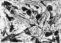 WERWIN-Abstraktes-Abstraktes-Gegenwartskunst--Gegenwartskunst-