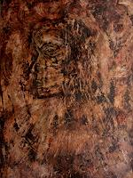 WERWIN-Menschen-Portraet-Menschen-Mann-Gegenwartskunst-Gegenwartskunst
