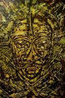 WERWIN-Menschen-Mann-Menschen-Gesichter