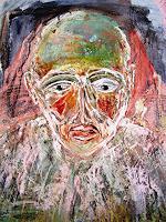 WERWIN-Diverse-Gefuehle-Moderne-Expressionismus