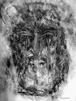 WERWIN-Menschen-Menschen-Gegenwartskunst-Gegenwartskunst