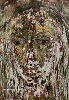 WERWIN-Menschen-Gegenwartskunst-Gegenwartskunst