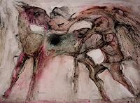 WERWIN-Diverses-Gegenwartskunst-Postsurrealismus