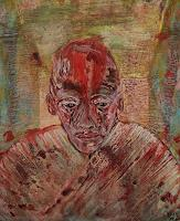 WERWIN-Religion-Moderne-Expressionismus