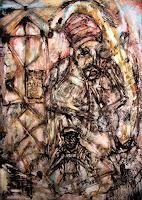 WERWIN-Religion-Gegenwartskunst-Gegenwartskunst