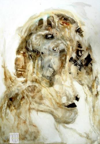 WERWIN, Der Prozess II, Fantasie, Surrealismus
