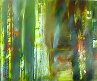 Renzo-Valenti-Abstraktes