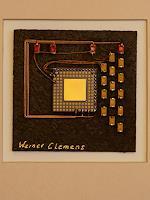 W. Clemens, HirnHerz 3.1