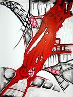 Steve-Soon-Abstraktes-Moderne-Konsruktivismus
