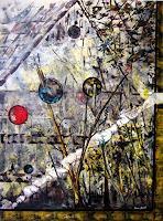 Steve-Soon-Diverse-Landschaften-Moderne-Naturalismus