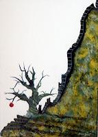 Steve-Soon-Fantasie-Gegenwartskunst--Land-Art