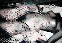 Steve-Soon-Abstraktes-Neuzeit-Neuzeit