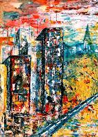 Steve-Soon-Bauten-Hochhaus-Moderne-Expressionismus