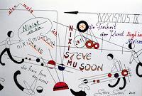Steve-Soon-Symbol-Moderne-Symbolismus