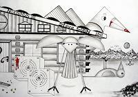 Steve-Soon-Jagd-Moderne-Konsruktivismus