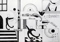 Steve-Soon-Architektur-Moderne-Konsruktivismus