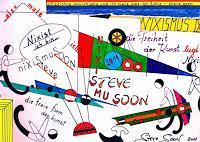 Steve-Soon-Bewegung-Moderne-Naive-Kunst
