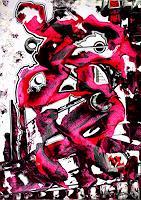 Steve-Soon-Abstraktes-Gegenwartskunst-Postmoderne