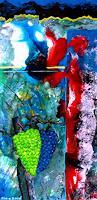 Steve-Soon-Ernte-Gegenwartskunst-Land-Art