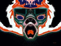 Steve-Soon-Menschen-Gesichter-Gegenwartskunst-Gegenwartskunst