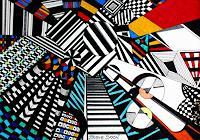 Steve-Soon-Technik-Moderne-Konstruktivismus
