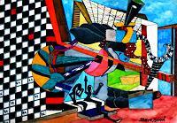 Steve-Soon-Dekoratives-Moderne-Konstruktivismus