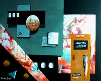 Steve-Soon-Abstraktes-Dekoratives-Moderne-Konstruktivismus