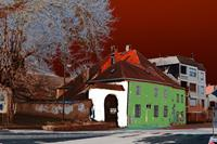 Steve-Soon-Diverse-Landschaften-Gegenwartskunst-Land-Art
