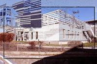 Steve-Soon-Architektur-Bauten-Haus-Gegenwartskunst-Land-Art