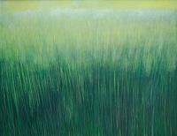 Ulrich-Hollmann-Pflanzen-Natur-Erde-Gegenwartskunst-Gegenwartskunst