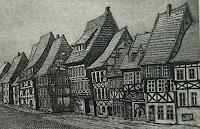 Ulrich-Hollmann-Architektur-Diverse-Bauten