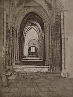 Ulrich-Hollmann-Architektur-Bauten-Kirchen