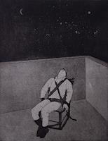 Ulrich-Hollmann-Menschen-Mann-Krieg-Gegenwartskunst--Neo-Expressionismus