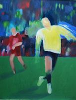 Ulrich-Hollmann-Bewegung-Sport