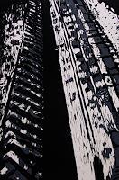 Ulrich-Hollmann-Bewegung-Natur-Erde-Gegenwartskunst--Neo-Expressionismus