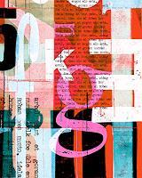 osinger-m.-rainer-Abstraktes-Moderne-Konstruktivismus