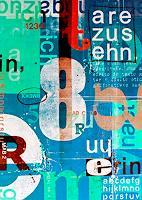 osinger-m.-rainer-Abstraktes-Moderne-Konkrete-Kunst