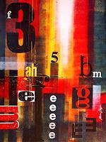 osinger-m.-rainer-Abstraktes-Moderne-Abstrakte-Kunst